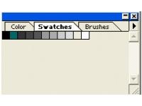 http://www.dl.persianscript.ir/img/Palette-Grabber.png