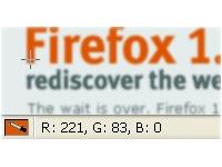 ۷+۱ افزونه محبوب و کاربردی فایرفاکس برای طراحان وب