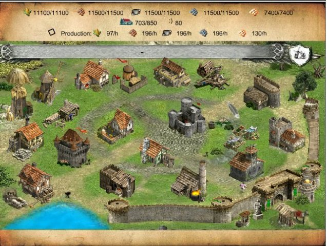 اسکریپت بازی آنلاین Devana