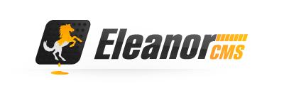 سیستم مدیریت محتوای Eleanor فارسی