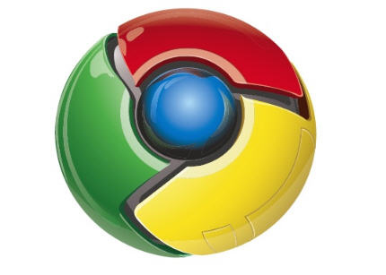 http://www.dl.persianscript.ir/img/google-chrome-logo.jpg