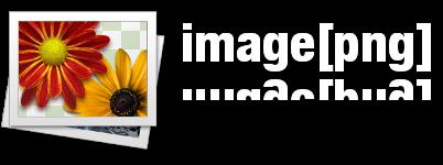 اسکریپت آپلود سنتر ImagePNG