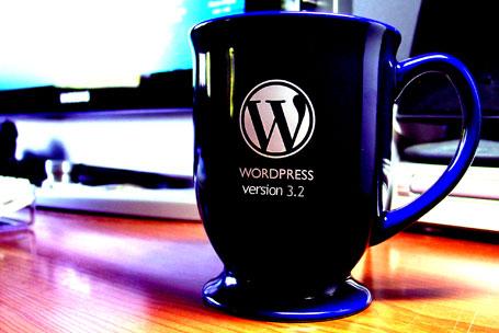 وردپرس نسخه 3.2 انتشار یافت