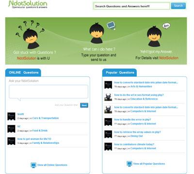 پرشین اسکریپت - www.persianscript.ir