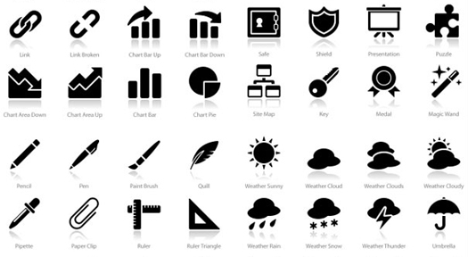 http://www.dl.persianscript.ir/img/cool-free-reflection-icons.jpg