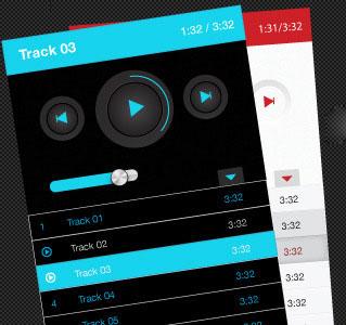 افزونه وردپرس اجرای موزیک در سایت Uber Audio